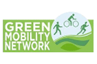 Green Mobility Network
