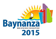 Baynanza 2015 is on April 25