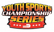 Youth Sports Championship Series logo