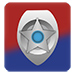 Community on Patrol icon icon hspace=