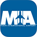 MIA Airport Official icon