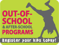Out-of-school and After-school Programs