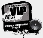 Miami-Dade Violence Intervention Project