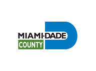Miami-Dade County - Delivering Excellence Every Day