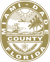 Miami-Dade County Seal